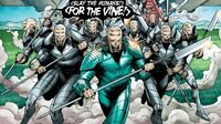 Vine XO-Manowar-v3-45 001
