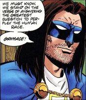 Sin Buster Solar-Man-of-the-Atom-v1-48 001