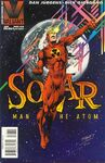 Solar Man of the Atom Vol 1 46