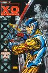 X-O Manowar Vol 1 39