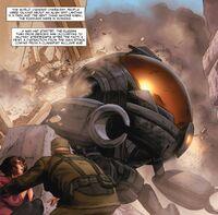 X-O Wolf Armor Unity-v2-1 001