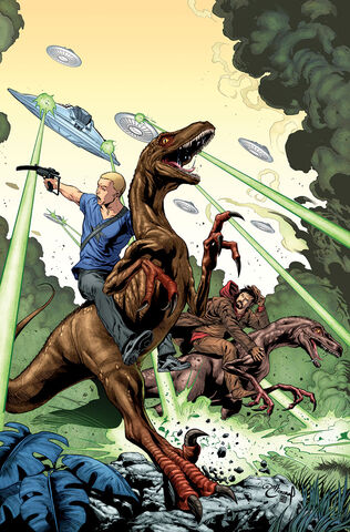 File:Archer and Armstrong Vol 2 13 Textless.jpg