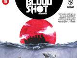 Bloodshot Reborn Vol 1 18
