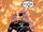 Doctor Eclipse (Acclaim Comics)