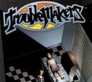 Troublemakers Vol 1 10