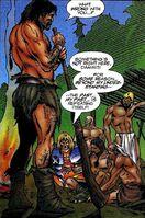 X-O Manowar Vol 1 68 001 Aric