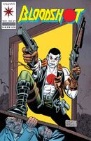 Bloodshot Vol 3 25 Perlin Variant