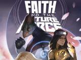 Faith and the Future Force Vol 1 2