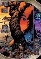 Hara Vine XO-Manowar-v3-11 001