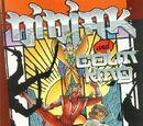 Ninjak Vol 2 7