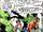 Bog Men (Valiant Comics)