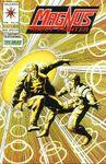 Magnus Robot Fighter Vol 1 33
