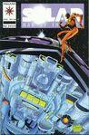 Solar Man of the Atom Vol 1 20