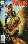 Turok Dinosaur Hunter Vol 1 35