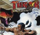 Turok: Evolution Vol 1 1