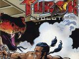 Turok: Evolution Vol 1 1