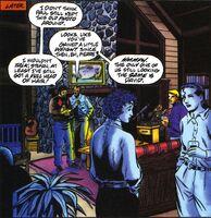X-O Manowar Vol 1 32 008 Department W