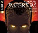 Imperium Vol 1 7