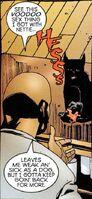 Shadowman Vol 2 9 007