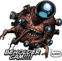 Beholder Cam Harbinger-v2-18 001