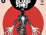 Bloodshot Reborn Vol 1 14
