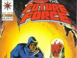 Rai and the Future Force Vol 1 23