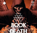 Book of Death Vol 1 1