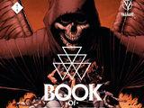 Book of Death Vol 1 1