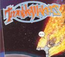 Troublemakers Vol 1 6
