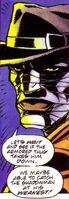 X-O Manowar Vol 1 42 004 Ishmael