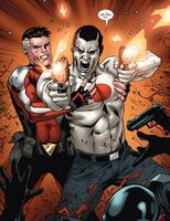 Bloodshot Bloodshot-and-HARD-Corps-v1-15 001
