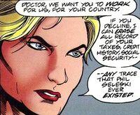 Catherine Sergeant Solar-Man-of-the-Atom-v1-57 001