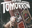 Doctor Tomorrow Vol 1 10