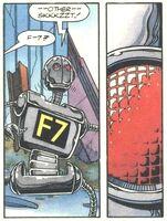 F-7 Magnus-Robot-Fighter-v1-33 002