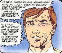 Jim Chase Solar-Man-of-the-Atom-v1-57 001