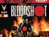 Bloodshot Vol 3 10