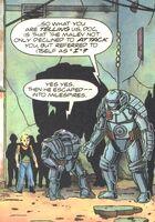 Doc Magnus-Robot-Fighter-v1-32 001