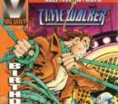 Timewalker Vol 1 9