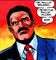 Detective Rawls Solar-Man-of-the-Atom-v1-45 003
