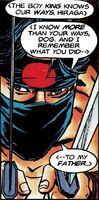 Ninjak Vol 1 00-14