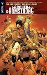 AA TPB 007 COVER