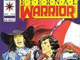 Eternal Warrior Vol 1 8
