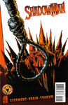 Shadowman Vol 2 19