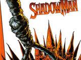 Shadowman Vol 2 19
