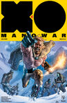 X-O Manowar v4-03