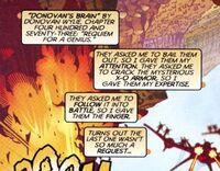 Donovan's Brain XO-Manowar-v2-1 001