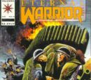 Eternal Warrior Vol 1 11