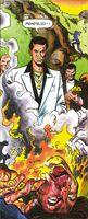X-O Manowar Vol 1 16 002 Javier Cortez