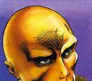 Marc Antony (Valiant Comics)