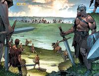 Visigoths XO-Manowar-v3-0 001